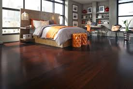 Bamboo Flooring Formaldehyde Morning Star by Decorating Www Lumberliquidators Com Yanchi Bamboo Morning