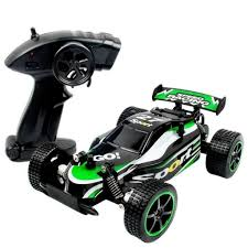 100 Used Rc Trucks For Sale 7 Best RC Cars Under 100 Feb 2019 Reviews Buying Guide