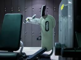 salle de sport villeneuve d ascq clubs fitness séance