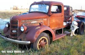 Pin By LARS LARSSON On A Abandoned Trucks   Pinterest   Vintage ... Classic Trucks For Sale Chevy Pickup For Sale No Money Down Truck Leases Chevrolet Of Houston Lifted In Classictrucksvintageold Carsmuscle Carsusa Hot Carsconsign Sales Vintage Coe Trucks In Australia Behind The Wheel Of Legacy Power Wagon 1955 Ford F100 Show Seen On Cover May 2013 Custom Low Mileage Classic Trucks For Sale In Ocala May 2017 Prestige Auto Randys Relics Board Florida Ton Is It The
