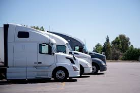 100 Knight Trucking Jobs Washington State Truckers Paid PerMile Load Or Trip May Be Owed