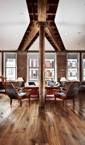 Kahrs Engineered Flooring Canada by Engineered Wood Flooring Java Fossilized Wide T U0026g Hybrid