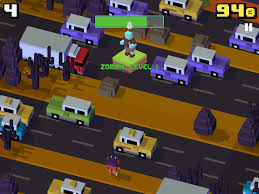 Grablin | Crossy Road Wiki | FANDOM Powered By Wikia Cool Math Games For Kids Monster Truck Demolisher Gameplay Youtube Mania Truckdomeus Zd Racing 10427 S 110 Big Foot Rc Rtr 15899 Free Wars Cool Math Games To Play Loader 4 Best 2018 Grablin Crossy Road Wiki Fandom Powered By Wikia Amazoncom 25 Super Board Easytoplay Learning With Vehicles Michael W Moore Amazon Digital The Adventure Is A Free App That Red Ball Appstore For Android Destroyer Wiring Data