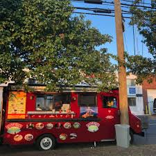 Panchitos Mexican Grill Food Truck - Home | Facebook