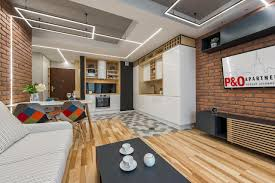100 Warsaw Apartments PO Cybernetyki Updated 2019 Prices