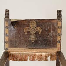 Antique Highchair - Mobili In Stile - Bottega Del 900 ...