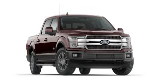 2018 F-150 XL Vs. XLT Vs. Lariat Vs. Raptor Vs. King Ranch Vs ... Article 2017 Ford F250 Super Duty King Ranch Longterm Update 1 2015 F150 Test Drive Review Is Comfortable Alinum Muscle Aaron On Preowned 2014 Pickup Near Milwaukee 186741 New 2019 Srw Baxter Truck Model Hlights Crew Cab In Tyler P3781 2018 Used F350 King Ranch At Watts Automotive Fords 2011 Delivers Luxury Capability 2018fordf150kingranchoffroad The Fast Lane Better For The Boardroom Than