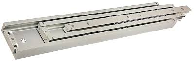 Dresser Drawer Slides Center Bottom Mount by Tips Undermount Drawer Slide Undermount Drawer Slides Wooden