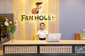 100 Fanhouse Da Nang Updated 2019 Prices