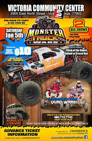 Monster Trucks Invade Victoria Tomorrow This Friday And Saturday Night Sept 1819 Days Chevrolet Fall Discounted Tickets To Monster Jam Show Dates Beseatsfastcom Greensboro Coliseum Complex 2018 Now On Sale Youtube Trucks At Stowed Stuff Seatgeek Truck Tacoma Dome July Cborangeburg Toughest Tour The Ranch Larimer County Fairgrounds Mclennan Mud Fest Monster Truck Show Other Watribcom