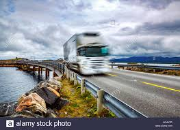 Truck And Highway At Sunset. Truck Car In Motion Blur. Atlantic ... Cpg And Asf Announce Mger Containerport Group Inc Aptacom Transportation Summit Atlantic Trucking Company Best Image Truck Kusaboshicom Equipment Bulk Carrier High Mountain Horsepower About Us Sa Nautilus Graphics Ad Design Atlantic Trucking Worldwide Pinterest Austin Llc