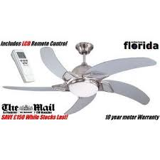 Casa Vieja Ceiling Fan Wall Control by Ceiling Fans With Remote Control Uk Integralbook Com