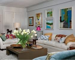Flower For Decoration On Living Room Decorate Flowers Ideas Su