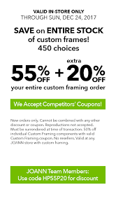 Home Decorators Promo Code December 2014 by Joann Fabric Coupons U2013 Find A Joann Coupon Joann