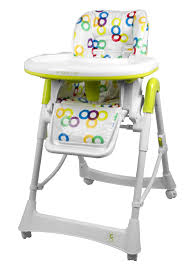 Beba Baby Hire - High Chair For Hire In Melbourne | Beba Baby Hire ... Zopa Monti Highchair Zopadesign Hot Pink Chevron Lime Green High Chair Cover With Owl Themed Babylo Hi Lo Highchair Owls Baby Safety Child Chair Meal Time Fisherprice Spacesaver High Zulily Amazoncom Little Me 2 In One Print Shopping Cart Cover And Joie Mimzy Snacker Review Youtube Mamia In Didcot Oxfordshire Gumtree Mothercare Owl Ldon Borough Of Havering For 2500 3sixti2 Superfoods Buy Online From Cosatto Geuther Seat Reducer 4731 Universal 031 Design Plymouth Devon Footsi Footrest Pimp My