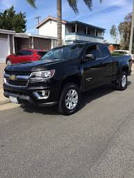 All Terrain Tire Debate - Page 2 - Chevy Colorado & GMC Canyon Uhaul About The Best Way To Get Around Eckerd College Uulcshare Trucks Canada 2017 Top Models Offers Leasecosts Test Drive 2015 Ram 1500 Ecodiesel Outdoorsman 4x4 Quad Cab Fullsize Pickups A Roundup Of The Latest News On Five 2019 Models Cant Afford Fullsize Edmunds Compares 5 Midsize Pickup Trucks 16 F350 Supercab 4x4 Street Maintenance Body Sold Tates Center Cardekhocom Indias 1 Auto Portal Launches Trucksdekho Delhi 2018 Titan Fullsize Pickup Truck With V8 Engine Nissan Usa Imo Best All Around Good Ol Truck Ever Toyota Tacoma Consumer Reports Named These Cars Allaround Pictures Specs And More Digital Trends Worlds 10 Bestselling In Gear Patrol