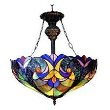 Home Depot Tiffany Style Lamps by 314 Best Chandelier And Lamps Images On Pinterest Chandeliers