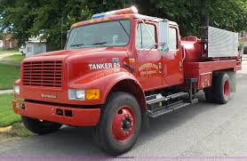 1997 International 4700 Crew Cab Tanker Fire Truck | Item K3... Intertional Harvester Loadstar Wikiwand Upton Ma Fd Fire Rescue Engine 1 Fire Truck Photo 1962 Truck For Sale Classiccarscom Cc9753 40s 50s Intertional Fire Truck The Cars Of Tulelake Dept Trucks Ga Fl Al Station Firemen Volunteer Bulldog Apparatus Blog Webster Hose Flickr Rat Rod Trucks R185 Chopped Rat Street 1949 Kb5 G110 Kissimmee 2016 Stock Photos Battery Operated Toys Kids Anj