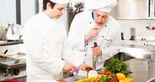 concours de cuisine concours de cuisine 58 images un concours de cuisine pour les