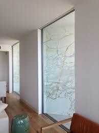 100 Sliding Walls Interior Cavity Door Pocket Glass Doors Vitrocsa