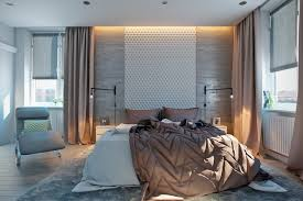 Frontop Awesome Bedroom Decorating Ideas
