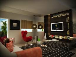 Simple Cheap Living Room Ideas by Download Simple Cheap Living Room Ideas Astana Apartments Com