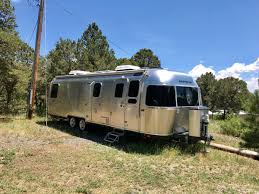 100 Refurbished Airstream Trailer Classifieds Trailers For Sale