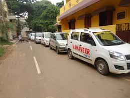 100 Universal Truck Driving School Top 10 S In Badambadi Cuttack Best Motor Training