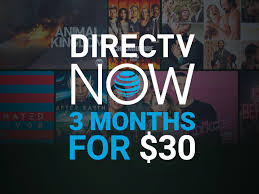 DIRECTV NOW Is Offering New Customers 3 Months Of Service ... Sportsnutritionsupply Com Discount Code Landmark Cinema Att Internet Tv Discount Codes Coupons Promo 10 Off 50 Grocery Coupon November 2019 Folletts Purdue Limited Time Offer For New Subscribers First 3 Months Merrick Coupons Las Vegas Visitors Bureau Direct Now Offer First Three Months 10mo On The Best Parking Nyc Felt Alive Directv Deals The Streamable Shopping Channel Promo October Military Directv Now 10month Three Slickdealsnet Glyde Ariat