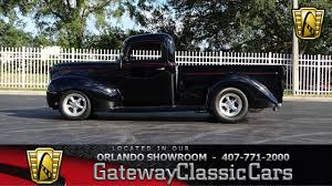 1940 Ford Pickup | Gateway Classic Cars | 1035-ORD Ford F3 Full Hd Wallpaper And Background Image 3700x2722 Id615379 Beautiful Old Ford Trucks W92 Used Auto Parts Best 300 Trucks Buses Of Yesteryear Images On Pinterest Vintage Tankertruck 1931 Model A Classiccarscom Journal 19 Best Cars Old School Restored 1952 F1 Pickup For Sale Bat Auctions Closed Truck Photos Rust In Peace Classic Their Cars Chevrolet Gmc Home Facebook Antique Truckdomeus United Pacific Unveils Steel Body 193234 At Sema 1940 Gateway 1035ord Charm Car