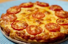 Cheese Pizza Recipe In Hindi Originally Published By Recipes