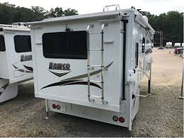 2018 Lance Truck Camper 1172 For Sale In Hixson, TN   Chattanooga ... 2004 Used Lance 815 Truck Camper In Texas Tx Used Truck Campers For Sale Resolve40com Campers New Mexico Murray Ut 2016 1062 Youtube Adventurer Model 80rb Mid Prep The Rosehill Supershow This Beauty Will Be On 2018 850 Long Bed Trucks Custom Accsories 2013 865 Prescott Az Affinity Rv Service Business 825 Livermore Ca 9252439000 Pro Plus Slide On Campervan Sales Live Really Cheap A Pickup Camper Financial Cris