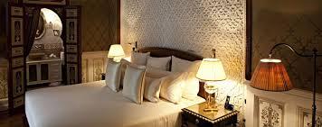 chambre royal royal mansour marrakech informations réservation inside