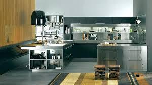 meuble cuisine inox meuble cuisine en inox brainukraine me