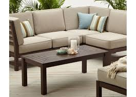 Outdoor Sectional Sofa With Chaise by Sofa Outdoor Patio Sofa Modern Outdoor Patio Sofa Cushions