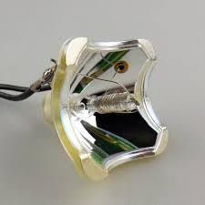 aliexpress buy compatible l bulb elplp21 v13h010l21 for