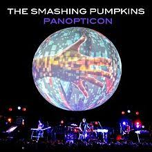 Smashing Pumpkins Wiki by Panopticon Song Wikipedia
