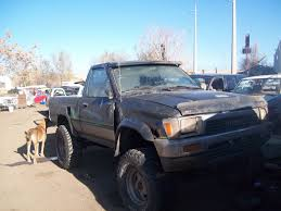 New Arrivals At Jim's Used Toyota Truck Parts: November 2010 Used 2008 Kenworth T600 Complete Engine For Sale 11 Used Cars Parts Arv Sunset Chevrolet Dealer Tacoma Puyallup Olympia Wa New 2003 S10 Parts Ebay Auction And 2004 Gmc Sierra 3500 Work Truck Quality Oem Replacement Save Big On At U Pull Bessler Car Accsories Supplies Ebay Youtube Gathering Up More Used For 79 Chevy Rehab Truck 2006 Silverado 1500 53l 4x4 Subway Global Trucks Selling Commercial 2010 Mercedes Sprinter Van 30l Turbo Diesel