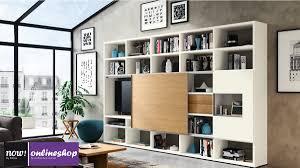 hülsta now time wohnwand 990013 bestseller in der sonderedition 24 designs möglich