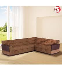 100 2 Sofa Living Room Stylish Sectional For 3