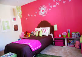 beauteous image of bedroom decor design and