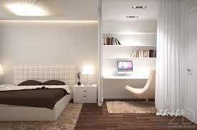 Contemporary Bedroom Decorating Ideas Classic Best Impressive House