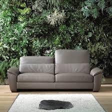 burov canapé meubles fuscielli 06 canapés et sièges contemporains