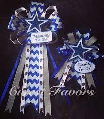 Dallas Cowboys Baby Room Ideas by Best 25 Dallas Cowboys Gifts Ideas On Pinterest Dallas Cowboys