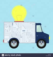 Chip Electronic Circuit Shown In The Back Of A Truck. Big Light Bulb ... Illustration Of A Side And Top View Pickup Truck Royalty Free How To Remove A Trucks Hard Shell Top Or Camper Cheap And Easy Newquay Cornwall Uk April 7 2017 Female Rnli Lifeguard Keeping 8 Custom Accsories You Need Tsa Car Fileman On Of Truck Stacked With Bags Wool Am 869111 Want The Best Resale Value Buy Pro Psbattle This Dog Ptoshopbattles Convert Your Into Camper 6 Steps Pictures 10 Benefits Owning Rv Lifestyle News Tips Overpass Fell Wtf