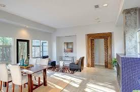 Floor And Decor Houston Area by 56 Best Home Staging Before U0026 After Photos Houston Area Images