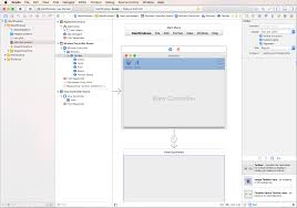 Tiling Window Manager For Mac by Windows Xamarin