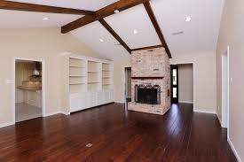 living room brilliant need to upgrade recessed lights in my