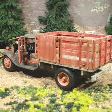 1934 Ford Farm Stake Truck - O Scale On30 - 1/43 Diecast – FineTrains A 143 Scale 1953 Ford Truck I Cut Off The Back Repainted Flickr 1934 Ford Pickup Truck Diecast Car Package Two Scale 99056 Solido 1 43 Pepsicola Vintage Era Design Amazoncom Brians 1999 F150 Svt Lightning Red Jual Hot Wheels Redline Custom 56 Di Lapak Aalok Saliman5 100 Original Hotwheels Series 108 End 11302019 343 Pm Green Light Colctibles F 150 Model Gl86235 New Commercial Trucks Find Best Chassis 194246 Panel Truck Van Delivery 42 44 45 46 47 1945 1946 Farm Stake O On30 Fetrains Introduces Alinumconstructed