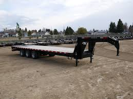 2019 GOOSENECK TRIDEM DUALLY WHEEL TRAILER – SWS Trailers Dually Truck Vs Nondually Pros And Cons Of Each Gmc Denali Hd Lethal Front D267 Gallery Fuel Offroad Wheels 195 Alinum Dual For Or Chevy 3500 2011current Image Result 20 D538 Maverick Dually Kit For Stock Trucks American Force Raptor Polished Rims Spiked Lugs Silverado The Top 10 Most Expensive Pickup Trucks In The World Drive Mayhem Monstir 22 Dodge Ram Ford F350 2019 2500hd 3500hd Heavy Duty 1986 C30 1 Ton Truck 5 Th Wheel Trailer Classic 2 Tamiya 114 King Hauler Semi Rear Wheelstires Scale Danger Dually Spacers Story My From Hell Diesel